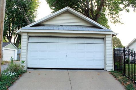 garage doors st louis garage doors st louis home desain 2018