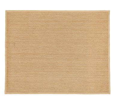 9x12 seagrass rug color bound seagrass rug 9x12 seagrass rug cote de and room rugs
