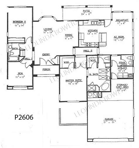 sun city west floor plans sun city west pinetop floor plan