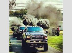 11 best Truckes smoking images on Pinterest | Lifted ... Lifted Duramax Diesel Blowing Smoke
