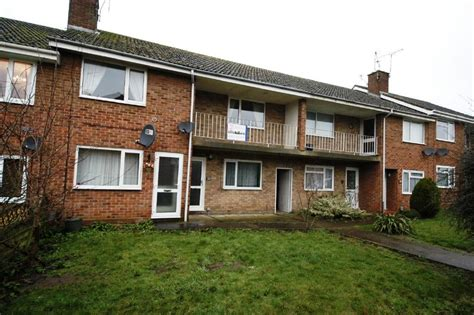 2 bedroom house to rent in maidstone private 2 bedroom maisonette to rent in mostyn road vinters park