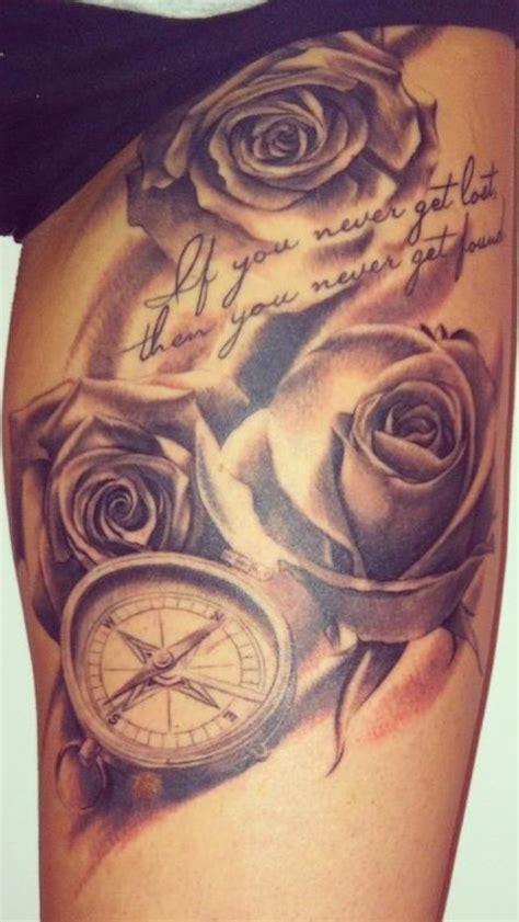 leg rose tattoos 60 leg tattoos tattoos and