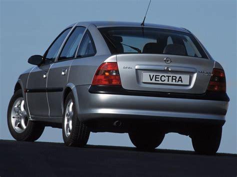 opel vectra 2000 modifiye 100 opel vectra 2000 modifiye opel for gta san
