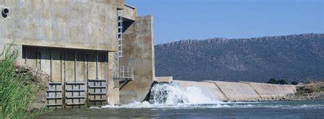 Water Resources Management2 Paket 3 Ebook mine water management dewatering supply water srk