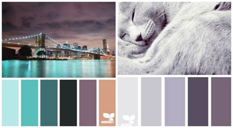 Welche Farbe Passt Zu Mint 4919 by Welche Farbe F 252 R K 252 Che 85 Ideen F 252 R Fronten Und Wandfarbe