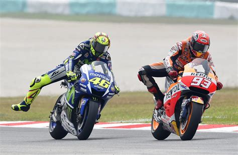 and rossi valentino rossi battles against all odds gazzettaworld