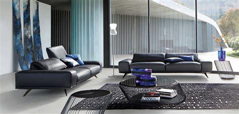 incanto divani divano in pelle incanto