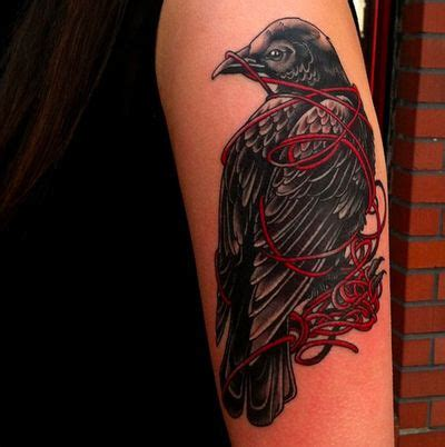 black metal tattoo 47 best images about on seattle