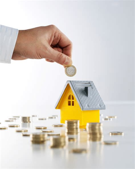 ira to buy house buying investment property with your ira