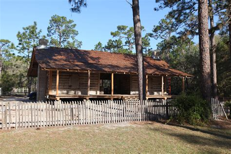 cracker style log homes 100 cracker style log homes olde florida home plans stock luxamcc