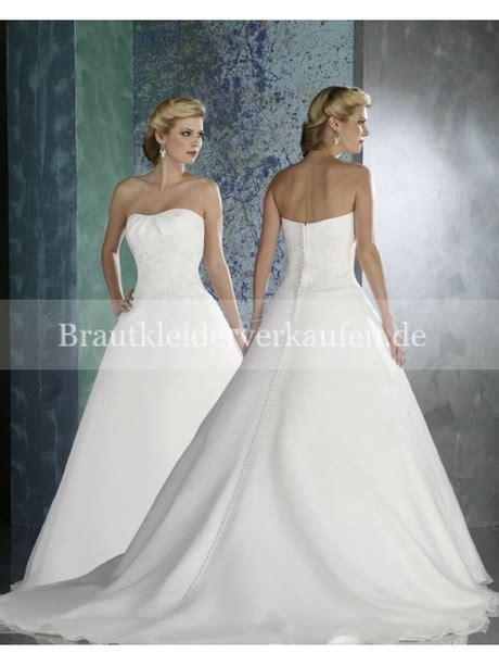 Hochzeitskleid Modern by Hochzeitskleid Modern