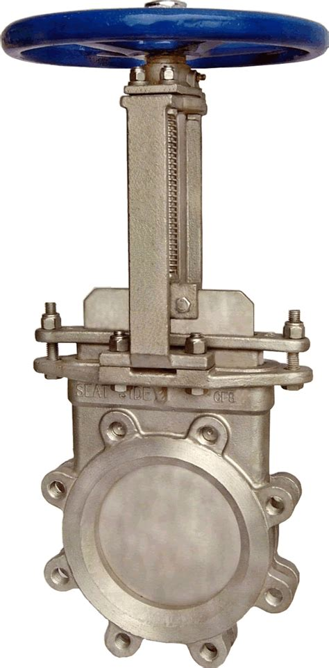 seat oilfield american oilfield tools fig 76 knife gate valve