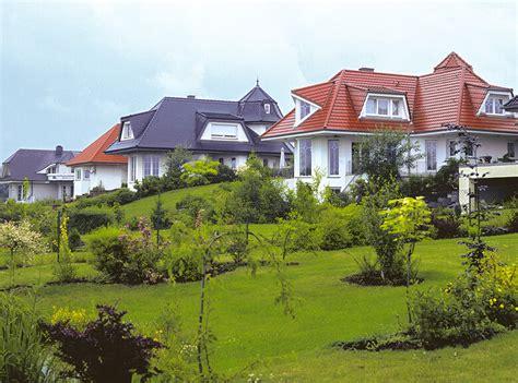massivhaus kaufen sch 246 nes massivhaus bauen oder massives architektenhaus kaufen