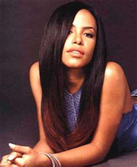 Aaliyah Hairstyles by Aaliyah Hairstyles Mozz Hairsyles Aaliyah Hairstyles