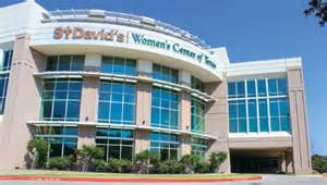 St David S South Center St David S To 36 Million Into Expanding S