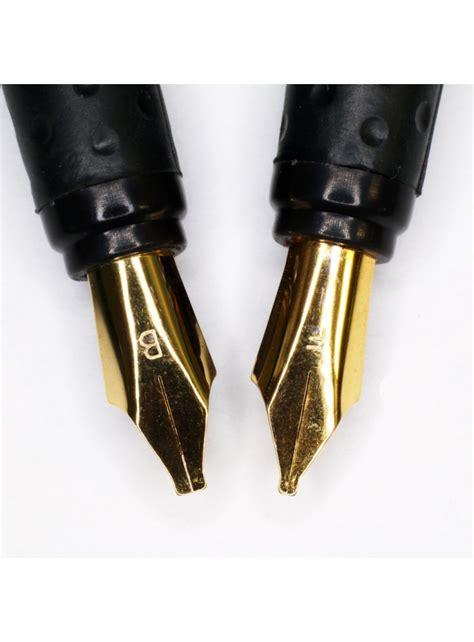 Mont Marte Calligraphy Pen Set new product montmarte international pty ltd