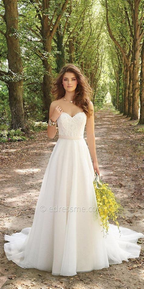 camille la vie wedding dresses corset organza wedding dress by camille la vie 2504787