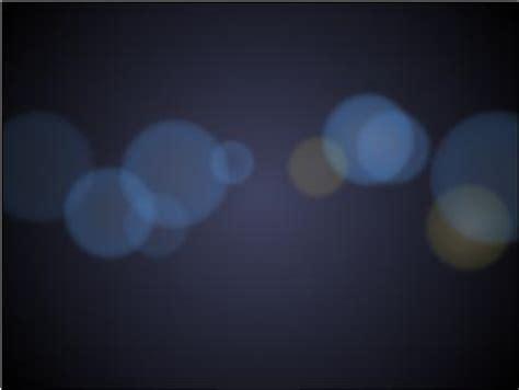templat gratis latar belakang untuk powerpoint powerpoint templat gratis latar belakang untuk powerpoint powerpoint