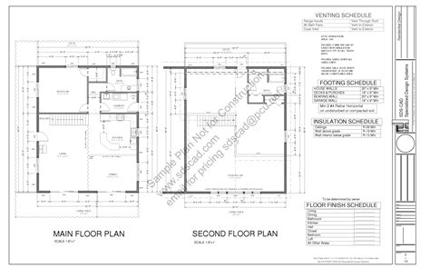 600 sq feet house plans for 600 sq ft homes