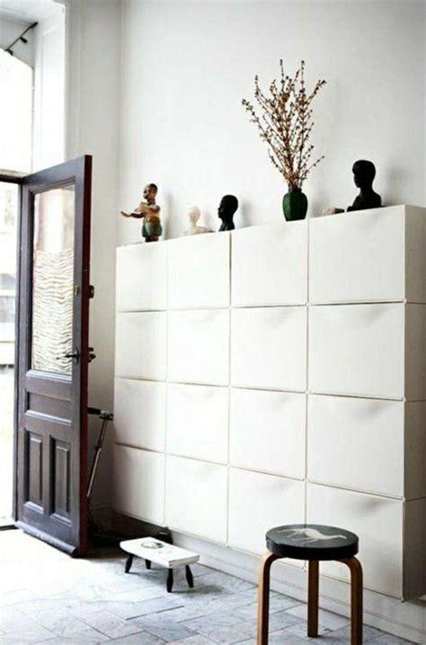 les vanit礬s dans l les 25 meilleures id 233 es de la cat 233 gorie meuble chaussure