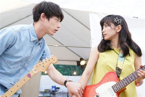 film bioskop yang bikin baper 7 film aktor jepang berbakat kentaro sakaguchi yang bikin