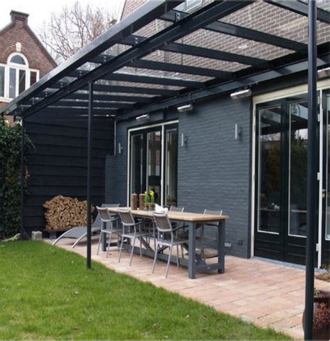 Pergola Design Ideas Pergolas With Roof Glass Roof Pergola Glass Pergola Roof