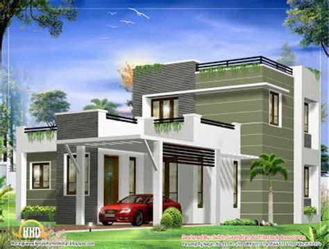 duplex house interior designs most beautiful house modern beautiful duplex house design interior home design