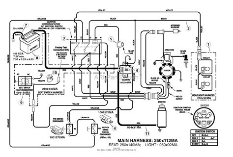 gas furnace fan limit switch wiring diagrams gas just