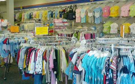 awesome kid clothing stores 2016