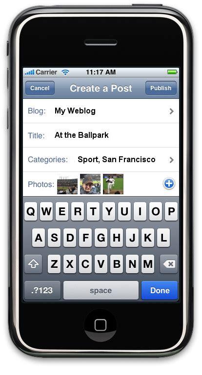 iphone themes selbst erstellen theme runterladen bzw selbst erstellen