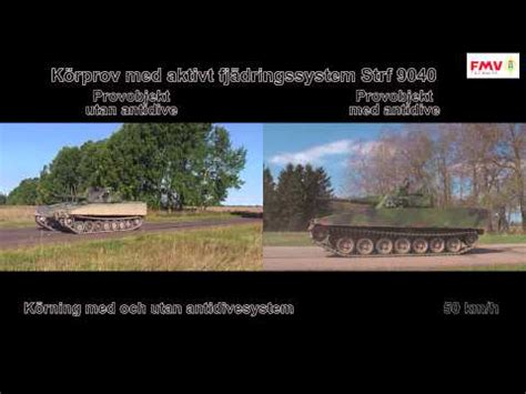 bae systems fmtv build adaptive camouflage bae systems