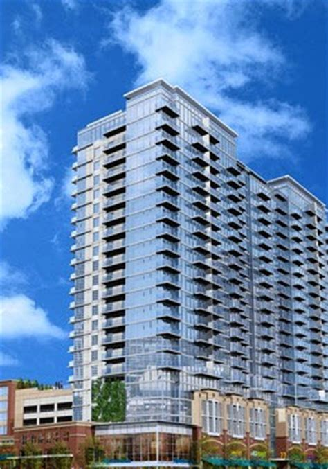 Atlanta Apartments Buildings For Sale Apartment Complexes For Sale In Atlanta Ga On Loopnet 28