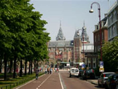 museum quarter amsterdam tickets museum quarter in amsterdam amsterdam info