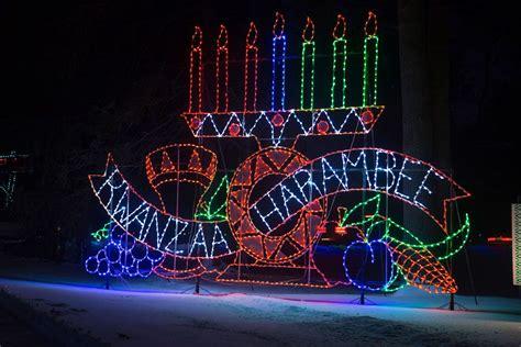 christmas lights springfield ma decoratingspecial com