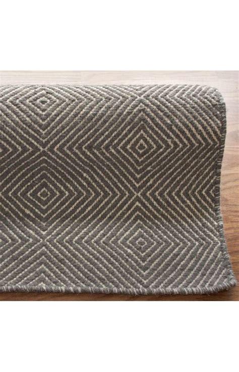 rugs usa reviews roselawnlutheran
