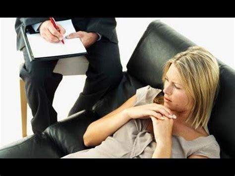 imagenes emotivas terapia psicolog 237 a terapia psicol 243 gica youtube