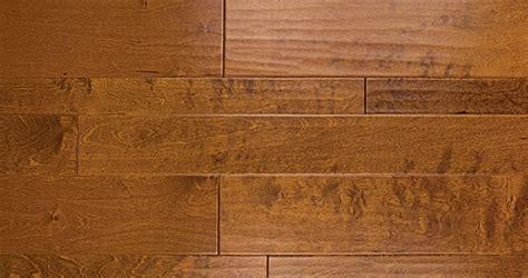 hardwood floor colors  invoke warmth