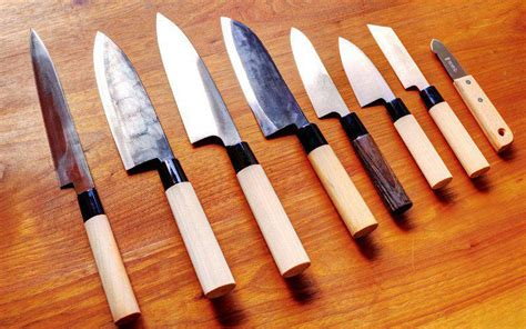 types of japanese kitchen knives types of japanese kitchen knives radionigerialagos com