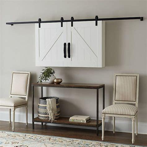 barn door tv wall cabinet best 25 outdoor tv cabinets ideas on outdoor