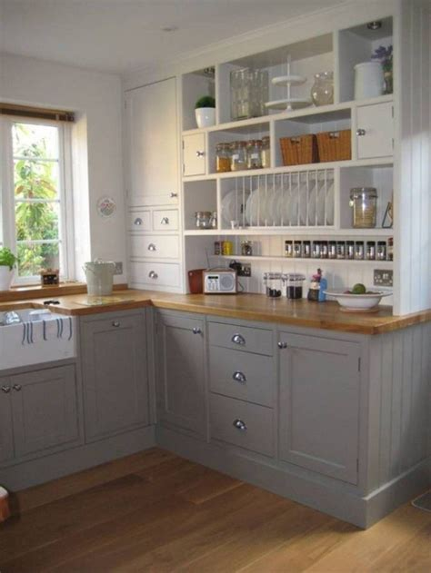 small kitchen furniture great use storage space idea to organize small kitchen