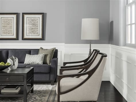 gray paint living room bedroom hgtv glidden paint colors for living room glidden