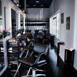 inversion salon in north aurora aurora salon day spa closed hairdressers 6730 post