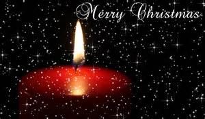 free illustration christmas xmas holiday free image on pixabay 1018649