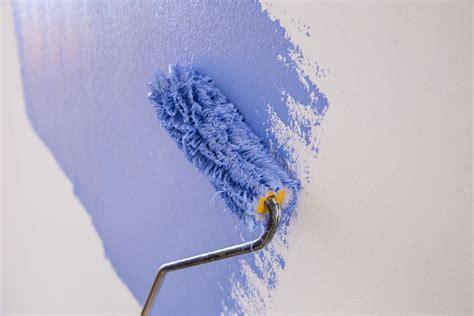 Putz Farbe Innen 189 by Auro Wandfarbe Wei 223 Nr 321 Farbton Naturfarben