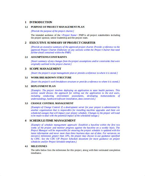 design management proposal charter school proposal template image collections