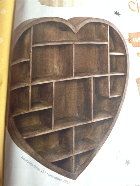 wooden shelf unit the range house ideas