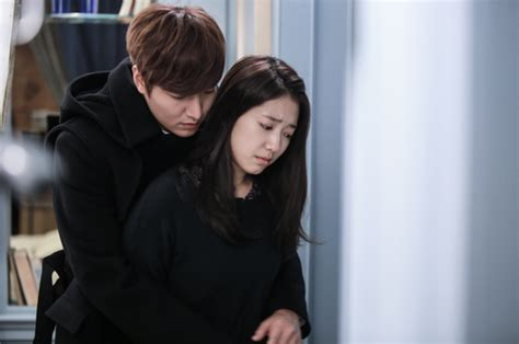 dramafire the heirs episode 2 7 ละครเกาหล ท ม พล อตนางเอกจนและพระเอกรวย korea tlcthai com