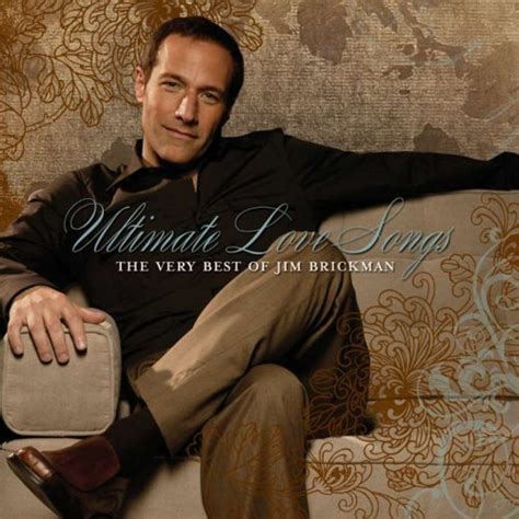 song jim brickman you are the of my and i m so glad you f by jim