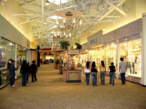 great mall   bay area jk design group