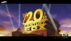 Samsung mobile phones 20th century fox ads of the world